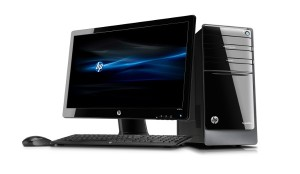 hp-pc-desktop
